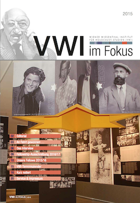VWI-Newsletter-2015-Cover