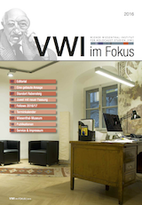 VWI-Newsletter-2016-Cover