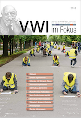 VWI-Newsletter-2018-Cover