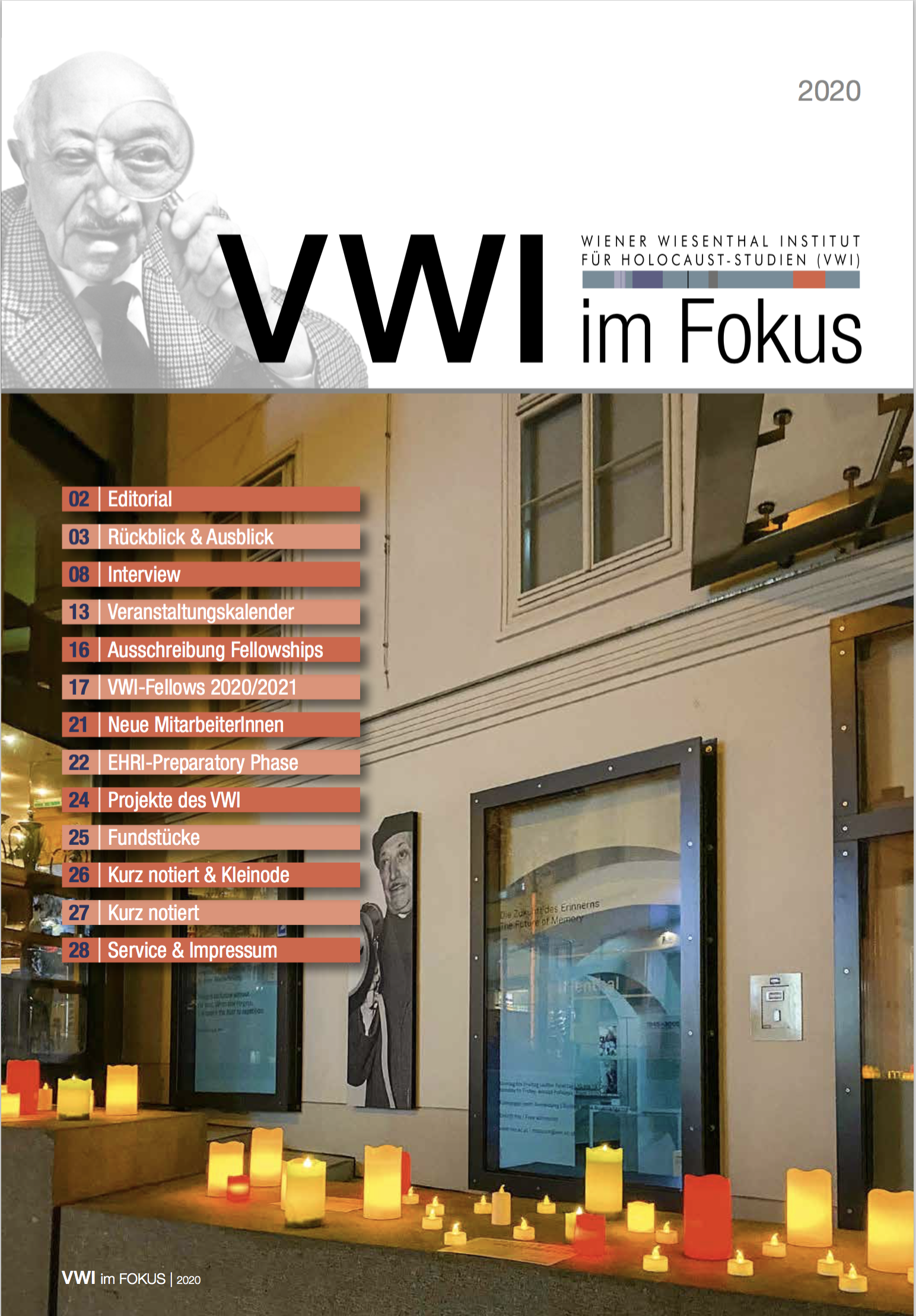 VWI_Newsletter-2020_Cover.png