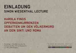 141111 Einladung Lecture 37 Fings WEB