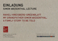 Kreisberg WEB Cover